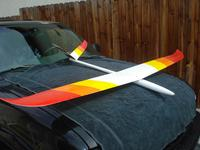 Name: PLANES 034.jpg