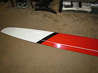 Name: VIKING 2 Race E 025.jpg