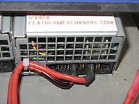 Name: feathermerchant power supply.jpg