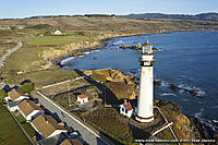 Name: lighthouse 4 LR.jpg