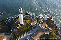 Name: Lighthouse 5 LR.jpg