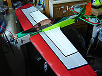 Name: DSC00518.jpg