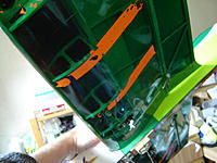 Name: DSC00514.jpg