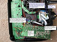 Name: FrSky installation to Futaba T6EXA.jpg