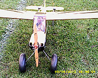 Name: PICT0006.jpg