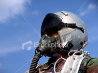 Name: ist2_333254_fighter_pilot_close_up.jpg