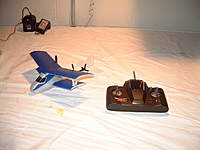 Name: 30_AeroAce1.jpg