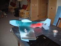 Name: DSCF0143.JPG