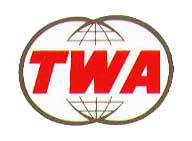 Name: twa-logo.jpg Views: 25011 Size: 7.0 KB Description: