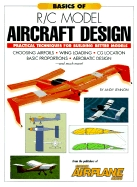 Name: BasicsOfRCModelAircraftDesign.jpg