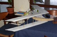 Name: 100_2219.jpg