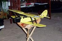 Name: 000_0149 (Medium).jpg