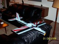 Name: 000_0161 (Medium).jpg
