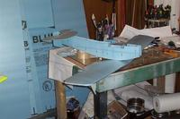 Name: 100_3004 (Medium).jpg