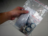 Name: accessaries.jpg