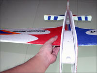 Name: fusereinforce.jpg