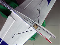 Name: gearinstalled.jpg