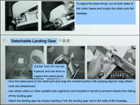 Name: page05b.jpg
