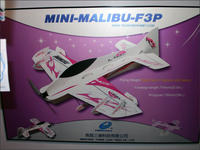 Name: f3p7.jpg