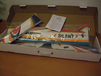 Name: silent.jpg