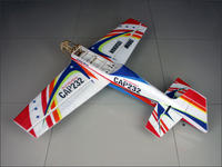 Name: capairframe.jpg
