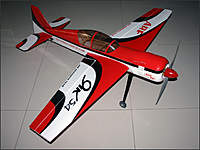 Name: ARFyak54EP30Emyframe.jpg