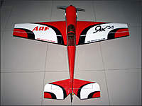 Name: ARFyak54EP30Emyframe2.jpg