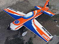 Name: wapedgeleftdown.jpg