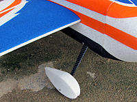 Name: wapedgemaingear.jpg