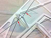Name: armoniabracingaileron.jpg
