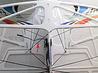 Name: armoniabracingmidbottom.jpg