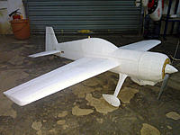 Name: skywingffyakfullperspective.jpg