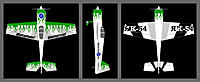 Name: wattaplane_yak54_green.jpg
