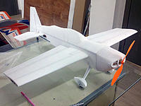 Name: skywing37unpainted.jpg