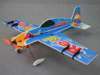 Name: skywing32edgeright64b.jpg