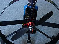 Name: paramotor 2012 3.jpg