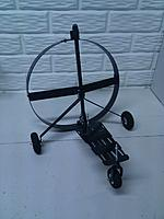 Name: IMG_20120218_220814.jpg
