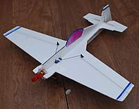 Name: katanamicro-1.jpg