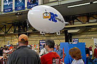 Name: efest2008 (8 of 19).jpg