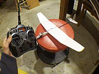 Name: 104_0553.jpg