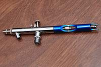 Name: DSC_5825.jpg