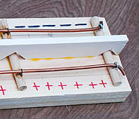 Name: powerbus2_-3.jpg