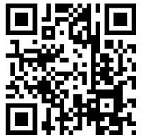 Name: 2012indoorqr.jpg