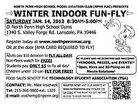 Name: Winter Fun Fly Flyer 2012.jpg