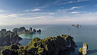 Name: Krabi 1.jpg