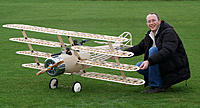 Name: IMG_4700.jpg