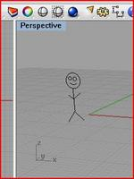 Name: stickman.jpg
