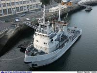 Name: Amsterdam_Tenace_aerial.jpg