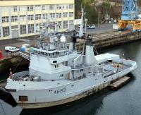Name: Amsterdam_Tenace.jpg
