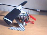 Name: diy3.jpg